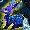 alyssastorch's avatar