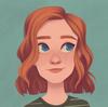 AlyssaTallent's avatar