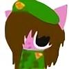 AlyssaTheKitty's avatar