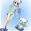 alyssathomas2000's avatar