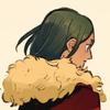 AlyssaTye's avatar