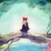 Alyssecrethideout's avatar