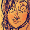 Alyssizzle-Smithness's avatar