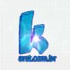 alyssonkarst's avatar