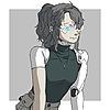 AlyssSolo789's avatar