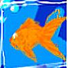 alyssumm22's avatar