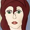 AlyssVeil's avatar