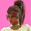 AlyStark's avatar