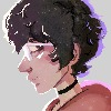 AlysTownArt's avatar