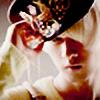 Alysu08's avatar