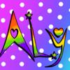 AlySugar's avatar
