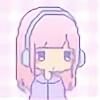 alysumi's avatar