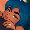 alysurr's avatar