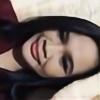 alysxxg's avatar