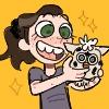 alytart's avatar