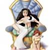 AlyTheGoddess's avatar