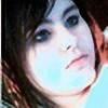 AlyTheHopeless's avatar