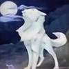 Alythewolf369's avatar