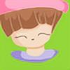 AlyTriesToDraw's avatar