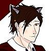 AlytSeph's avatar
