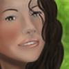 Alywe's avatar