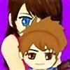 Alyx-Hayashi's avatar