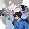 Alyx-MusicalNovice's avatar