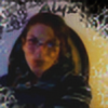 alyx-weaver's avatar