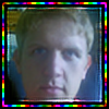 Alyxandre's avatar