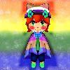 AlyxEngel's avatar