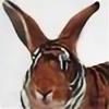 AlyxInWonderland's avatar