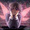 Alyxsloane's avatar