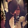 Alyxzandar-Gravez's avatar