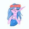 alyxzia's avatar