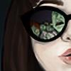 alyyssa's avatar