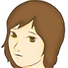 Alyzeth26's avatar