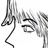 ALYZZA-the-RAGDOLL's avatar