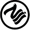 ALZAEEM-ALASLY's avatar