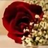 ALZAINABYAH's avatar