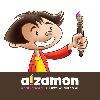 alzamonart's avatar