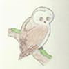 AlzbetaTheThird's avatar