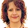 Alzbettta's avatar