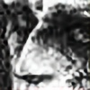Alzeth's avatar