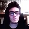 AlzhaeredTheCreator's avatar