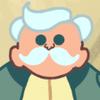 Alzhart's avatar