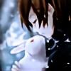 alzith's avatar