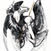 Alzraed's avatar