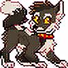 Alzurana's avatar