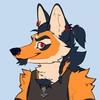 AlzuthFRC's avatar