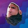 Alzyohan's avatar